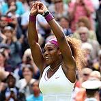 2012 Wimbledon: Day 13