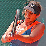 2013 USTA Natl Sr Women's Hard Court Championships