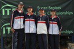 2012 ITF Super Seniors World Team Championships