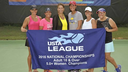 5.0-Womens-Champions