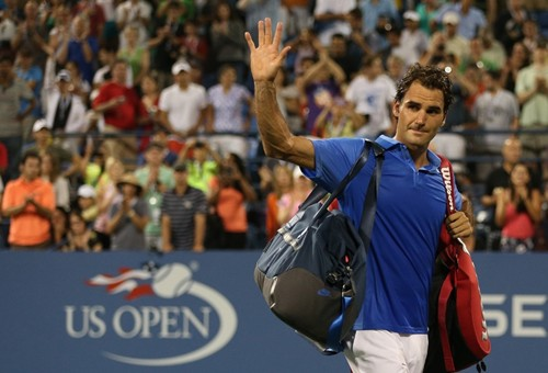 8 - Federer - 179385246 - credit Getty Images