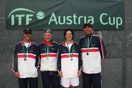Austria_Cup_team,_Castillo_Persons_Waldman_Martinez