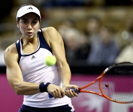 Christina_McHale_Match_111