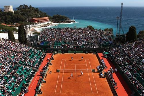 DavisCup_US_France_Day2_aerial