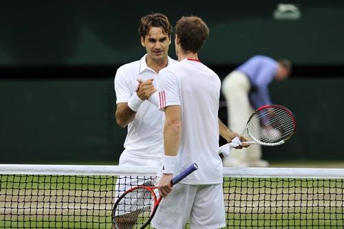 FedererMurray2_7812