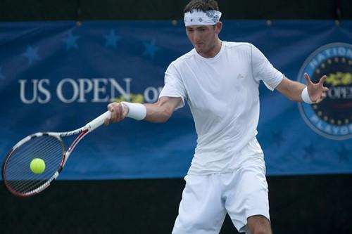 2010 US Open National Playoffs - Men's Championship
