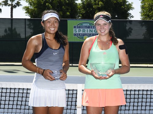ISC Trophies Girls18-singles 2016 008