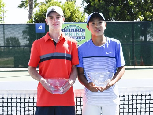 ISC Trophy Boys16-doubles 2016 005