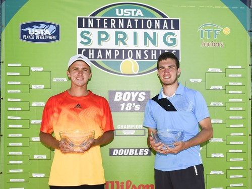 ISC Trophy Boys18-doubles 2016 004