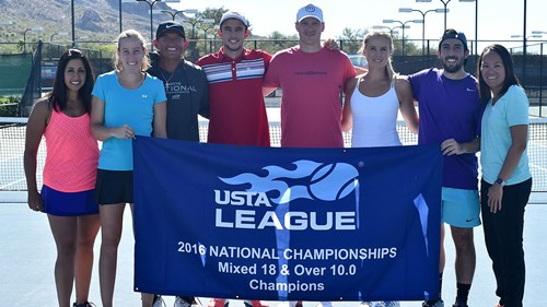 Mixed-18- -Over-10.0-Champions