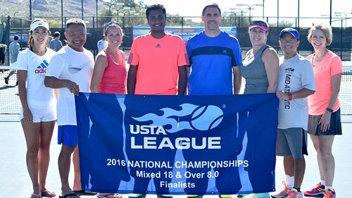 Mixed-18- -Over-8.0-Finalists