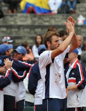 2010 Davis Cup