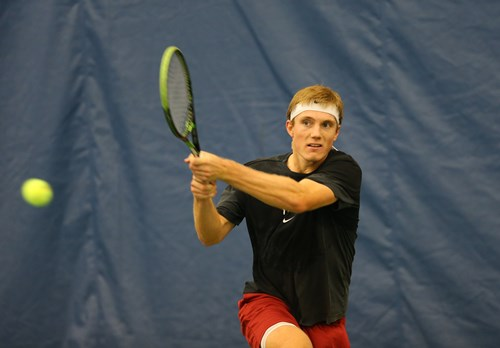Stanford---Fawcett,-Thomas5-2