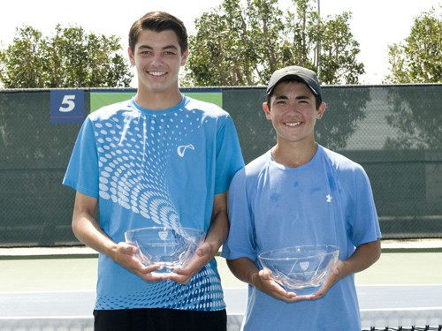 Trophy Boys 16 doubles003
