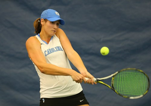 UNC---Carter,-Hayley24-2