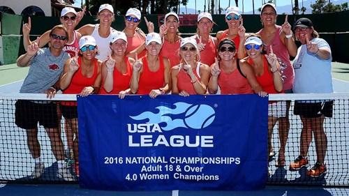Womens-4.0-Champions