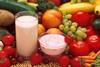 1003_StonyfieldTip_NutritionPart1