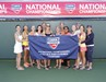 2013_USTA_League_Eastern_Women