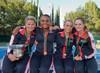 2014-Junior-Fed-Cup-champs-Susan-Mullane-camerawork-usa