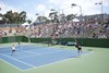 Balboa Tennis Club