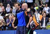 Agassi_and_Sampras_2.JPG