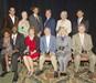 Annual_Meeting_Thumbnail