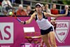 Christina_McHale_Match_1_020412_457x305
