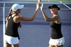 Doubles_TheFinalWord_389x260