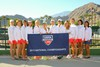 Leagues_Southern_Womens_Team