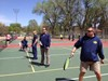 navy_tennis_training