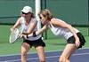 Racquets_colliding