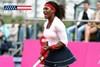 Serena2_FedCupoverlay_42212_389x260