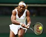Serena_300_x_240