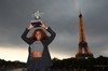 Serena_Eiffel_Tower