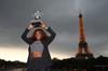 Serena_Eiffel_Tower