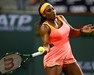 Serena_Williams_300_x_240
