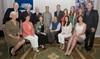 SM_USTA_AWARDS_AM_2013_011_-_Group_Photo