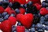 Stonyfield_berries10112_389x260