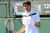 Taylor_Fritz_by_DK_Thursday-457x305
