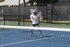 Tennis1530_NetGain_389x260_12612