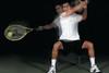 Tennis1530_powerseat11612_389x260