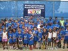 Tennis_for_Everyone_Kids_Group