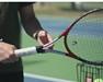Tennis_Grip_300_x_240