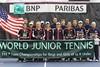 US_Junior_Teams_2013