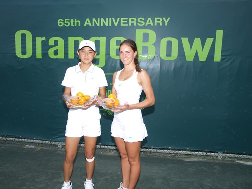 18s Dubs Champions (1)