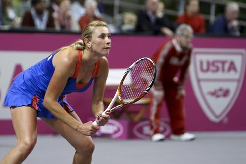 Olga_Govortsova_Match_2_13