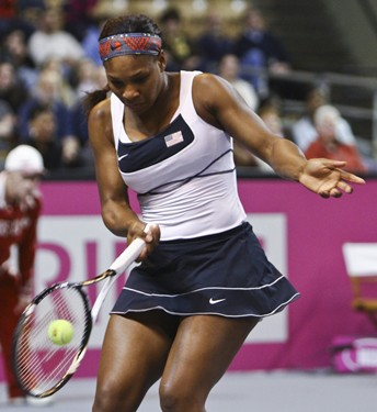 Serena_Williams_Match_2_01