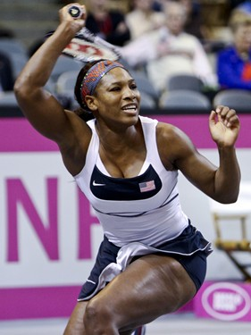 Serena_Williams_Match_2_04