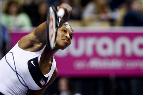 Serena_Williams_Match_2_15