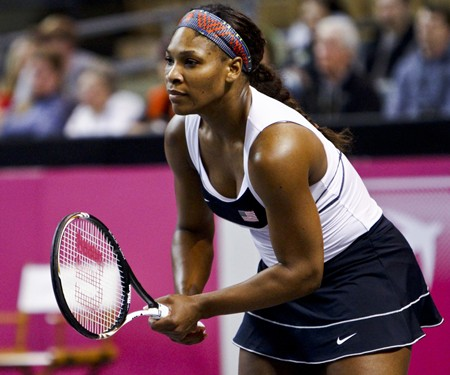 Serena_Williams_Match_2_27